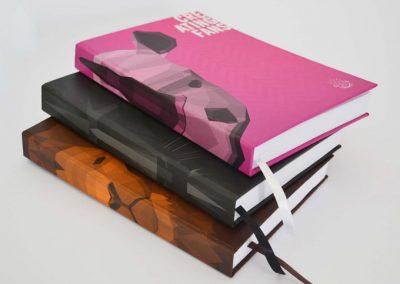cadernos-personalizados-11