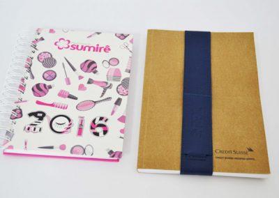 cadernos-personalizados-12
