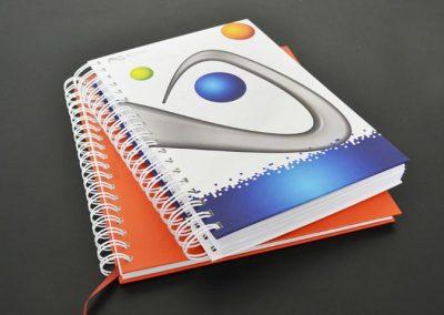 cadernos-personalizados-13