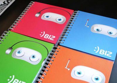cadernos-personalizados-15