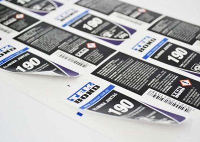 grafica-adesivos-personalizados-01