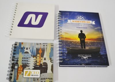 grafica-cadernos-personalizados-01