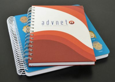 grafica-cadernos-personalizados-02