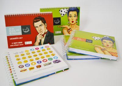 grafica-capa-caderno-01