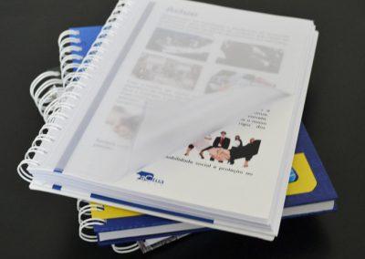 grafica-capa-caderno-05