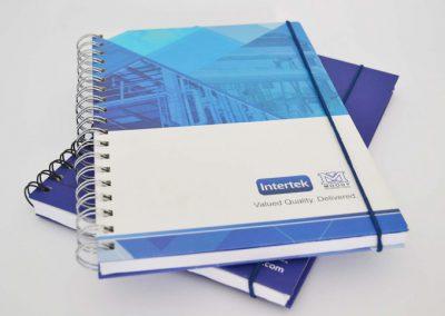 grafica-capa-caderno-06
