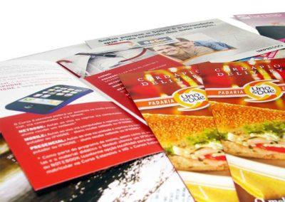 impressao-folder-01