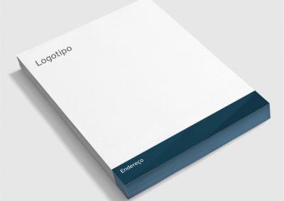 impressao-papel-timbrado-02