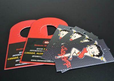 impressao-tags-01