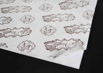 papel-seda-personalizado-03
