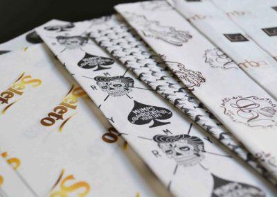 papel-seda-personalizado-04