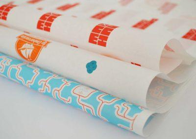 papel-seda-personalizado-05
