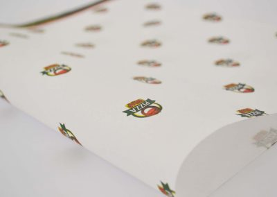papel-seda-personalizado-06