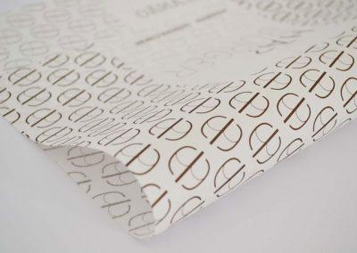 papel-seda-personalizado-07
