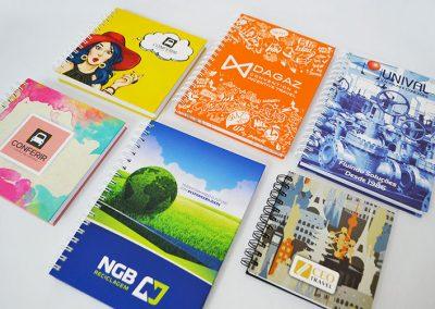 cadernos-personalizados-2016